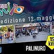 Marina di Camerota Notizie foto - 11042018 corsa del mito 2018 brochure