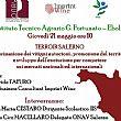 Convegno �Terroir Salerno�: Valorizzazione dei vitigni autoctoni, promozione del territorio