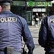 Giovane cilentano trovato morto in Germania, si indaga