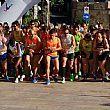 Sport foto - 11052017 corsa del mito partenza