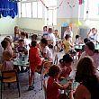 Comuni foto - 11072017 centro estivo per minori