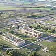 Capaccio Paestum Notizie foto - 11072018 paestum dall alto