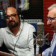 Salerno - 11082016 radio alfa in iraq