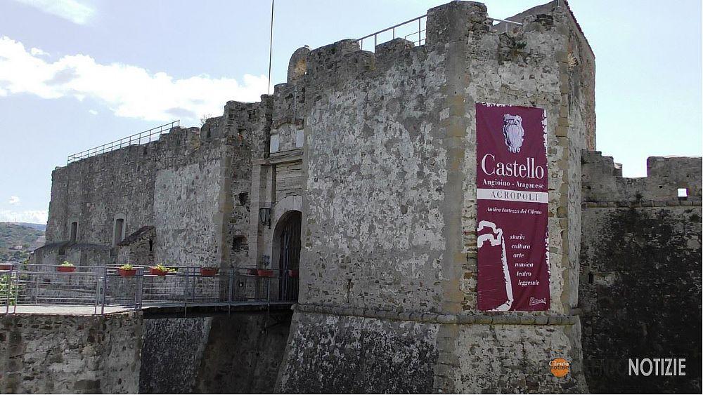 11092017 castello di agropoli