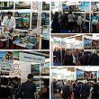 Anche il comune di Santa Marina partecipa alla fiera Travel Trade Italia a Rimini