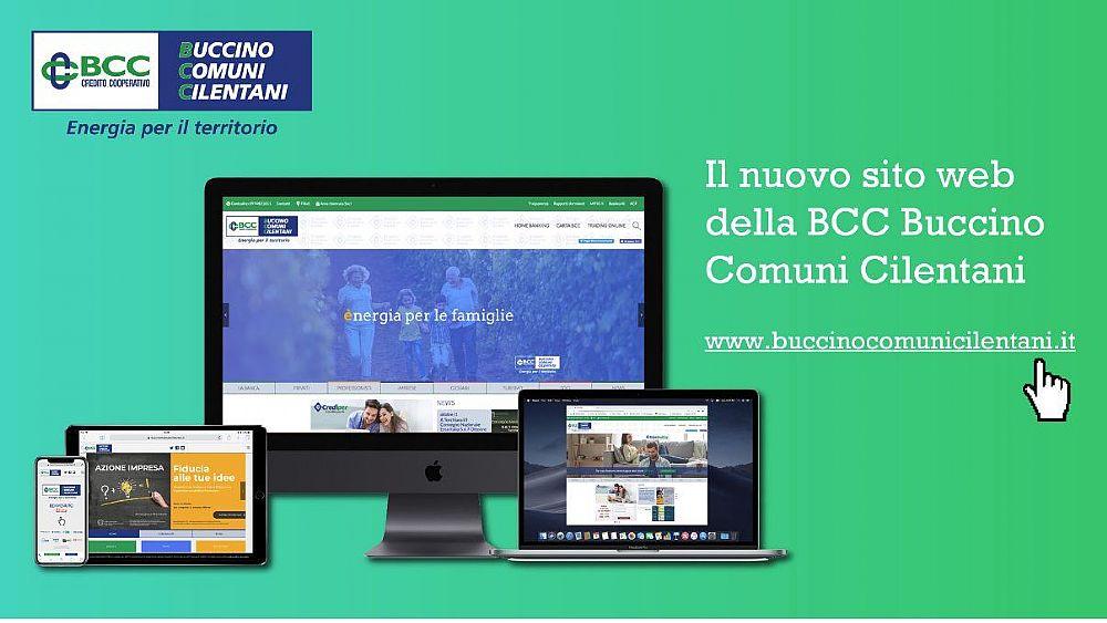 11102018 bcc buccino sito