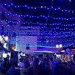 Spettacoli-Eventi foto - 11122017 mercatini natale castellabate luci