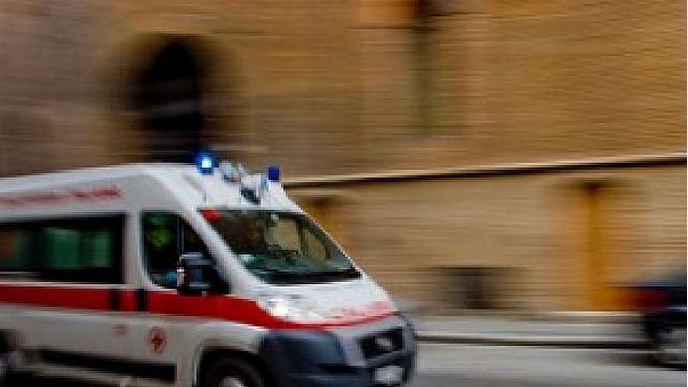 Dramma ad Eboli, malore in parafarmacia: muore 37enne