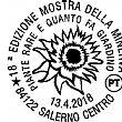 Avvisi foto - 12042018 Annullo Piante Rare Salerno