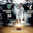 La Cilento Basket Agropoli approda in Serie B!