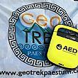 Avvisi foto - 12062017 defibrillatore geo trek