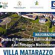 CastellabateNotizie foto - 12062017 riapertura villa matarazzo