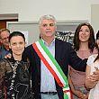 Marina di CamerotaNotizie foto - 12062017 scarpitta sindaco camerota