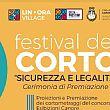 Capaccio Paestum Notizie foto - 12072018 corto linora