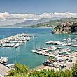Avvisi foto - 12072018 porto agropoli vista panoramica
