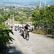 A Battipaglia � calato il sipario sul Giro della Campania Off Road con la Granfondo del Castelluccio nel segno di Giovanni Chiaiese e Nunzia Gammella