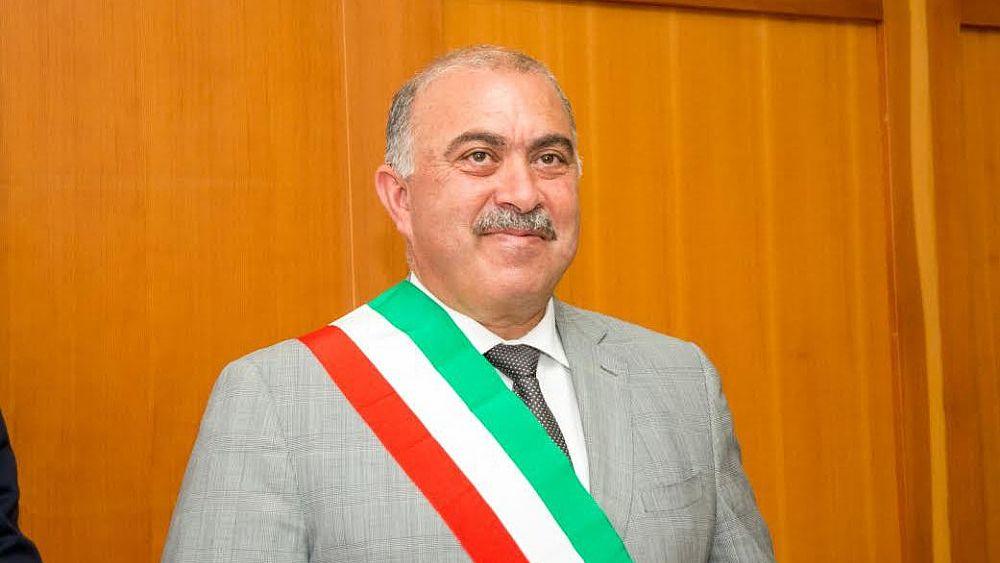 12092018 sindaco franco palumbo frontale