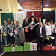 Salerno Notizie foto - 12112018 podio zt gr