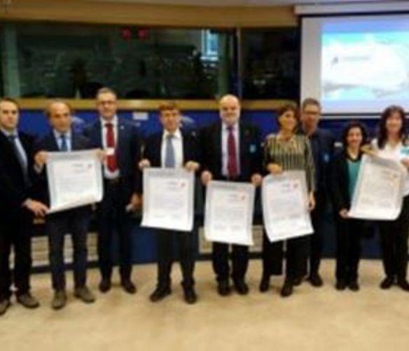 Paolo-Abbate foto - 12122016 direttive europa e parchi biodiversita