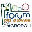 AgropoliNotizie foto - 13012015 forum dei giovani agropoli