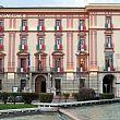 Economia foto - 13012017 palazzo caracciolo5