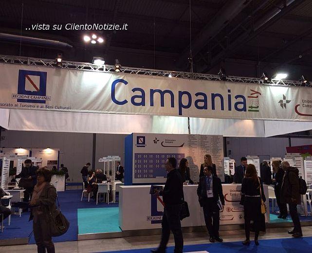 13022014 campania al bit milano