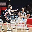 Sport foto - 13022017 basket agropoli a biella