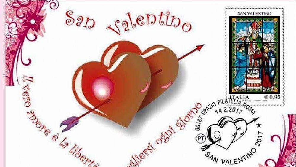 Frasi Sull Amore Non Ha Età.Il Messaggio D Amore Non Ha Eta Poste Per San Valentino Organizza