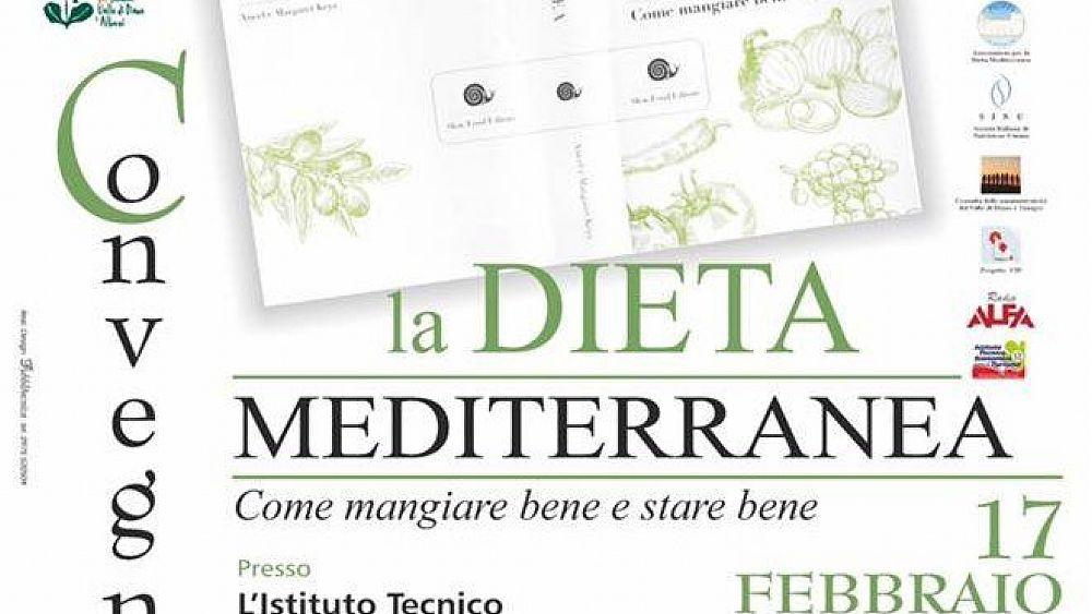 13022018 locandina dieta mediterranea