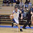 Sport foto - 13032017 basket agropoli al palacilento