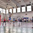 Capaccio PaestumNotizie foto - 13032017 Foto match