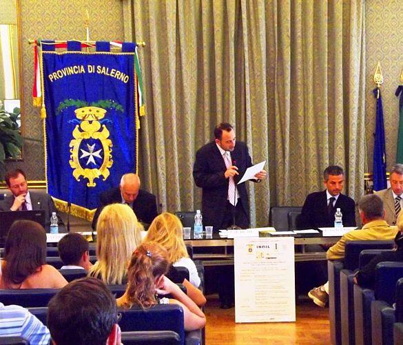 Bianca-Fasano foto - 13032018 Associazione Giorgio Ambrosoli