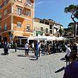 CastellabateNotizie foto - 13042017 piazza santa maria di castellabate