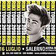 Spettacoli-eventi foto - 13042018 4x3 RIKI Salerno