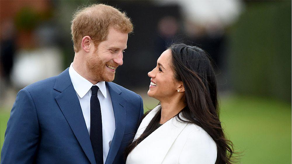 13042018 principe e futura sposa