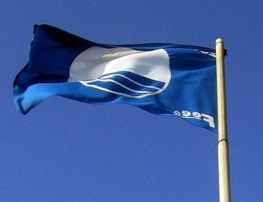 13052013 castellabate bandiera blu 2013