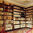 A Salerno la mostra internazionale di libri d�artista e della piccola editoria