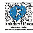 Attualita foto - 13062017 mia piazza europa