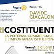 Vallo della Lucania Notizie foto - 13062018 Locandina RICOSTITUENTE
