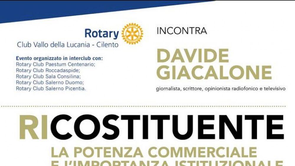 13062018 Locandina RICOSTITUENTE