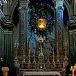 Salerno - 13082016 madonna dell olmo cava