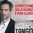 Salerno - 13082016 tango down