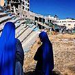 Vallo della LucaniaNotizie foto - 13092014 suore a gaza