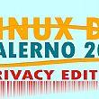 Tecnologia foto - 13102017 Linux Day 2017 a Salerno