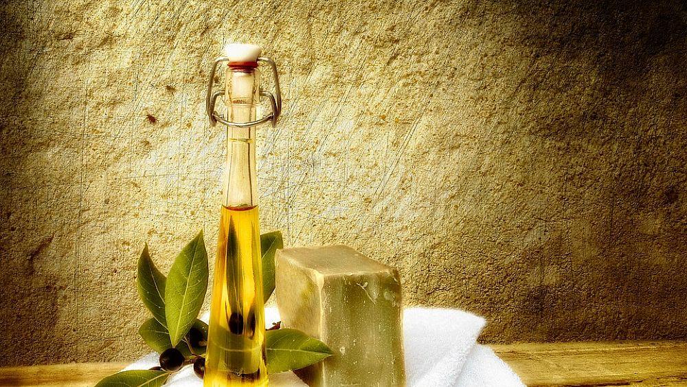 13112017 olio extra vergine oliva