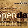 Salerno - Open Day Istituto �Genovesi-Da Vinci�