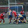 Sport foto - 14012017 arechi rugby