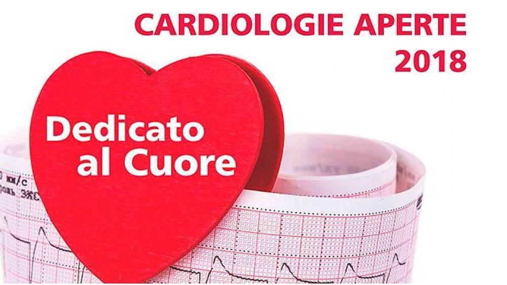 14022018 Cardiologie aperte 2018