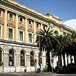 Cronaca foto - 14032014 Tribunale Salerno