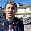 Vallo di DianoNotizie foto - 14032015 sindaco di sassano